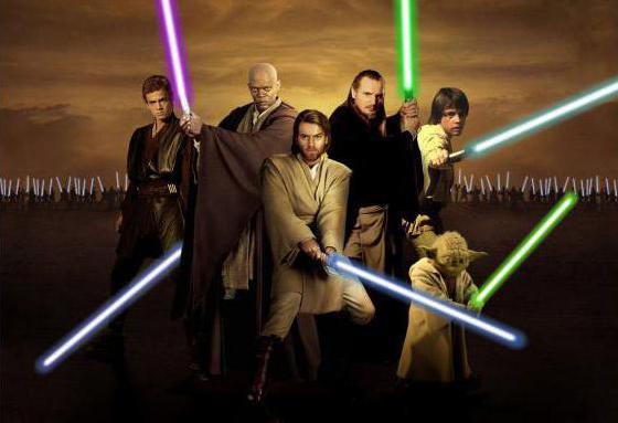 سيث سيث من هم السيث سيث في ملحمة حرب النجوم Star Wars I The Phantom Menace