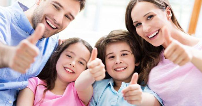 Навязчивые движения у ребенка 9 лет лечение. В чем причины синдрома навязчивых движений у детей? Способы диагностики состояния