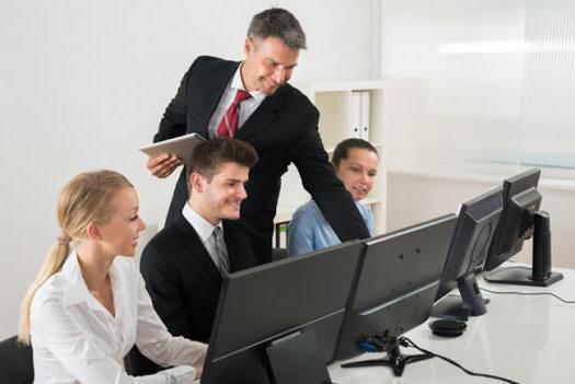 Технический руководитель это востребованная или посредственная профессия