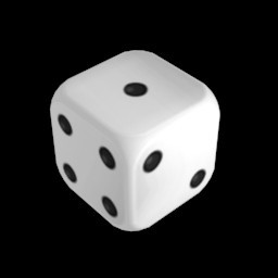 การทำนายความหมายของตัวเลขบนลูกเต๋า ทำนายโชคชะตาบนกระดูก: วิธีที่ถูกต้อง