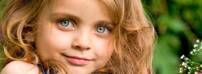 Ребенок стрелец девочка характеристика