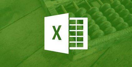 Excel бағдарламасындағы қайталанатын сызықтарды қалай жоюға болады