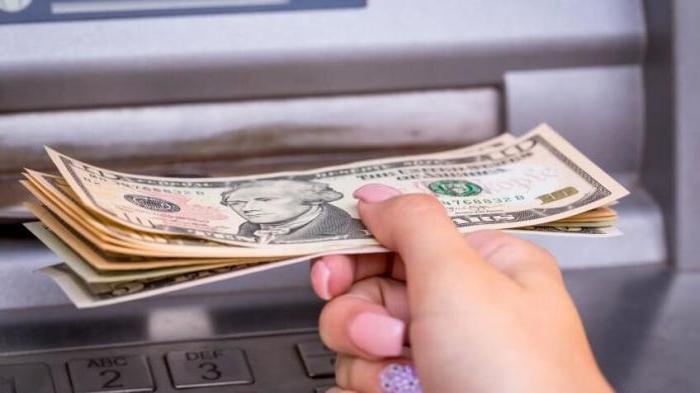 деньги на 3 месяца без процентов наследование кредита после смерти