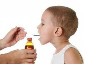 Можно ли при пневмонии ставить горчичники взрослым