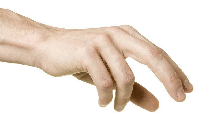 Kenőcs duzzanat arthritis