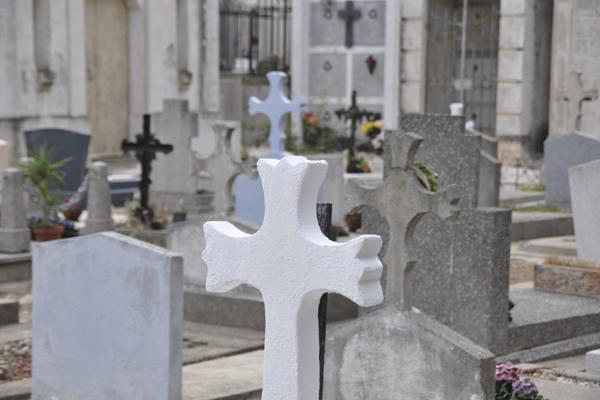 Можно ли беременным посещать кладбище советы экстрасенсов