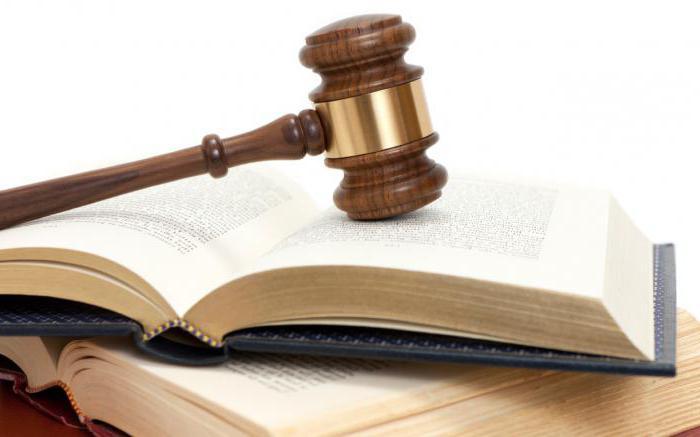 Судебная практика как источник права по трудовым спорам