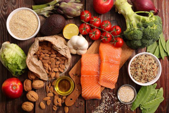 pure barre vă ajută să pierdeți în greutate)