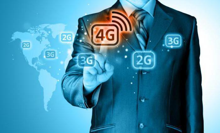 H 또는 3G보다 낫다