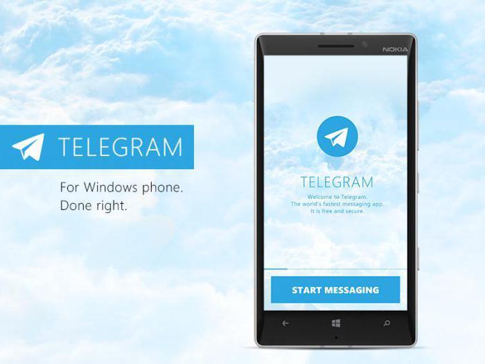 Phone number not registered telegram what to do  Telegram