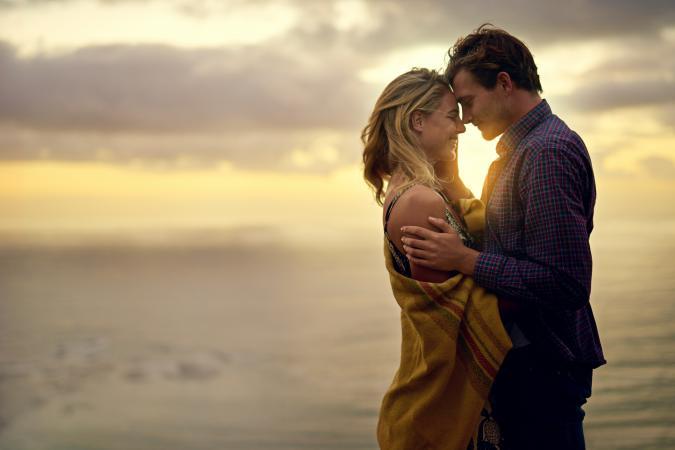 Женские хитрости и мужские шалости как вести себя с любовником чтобы управлять им