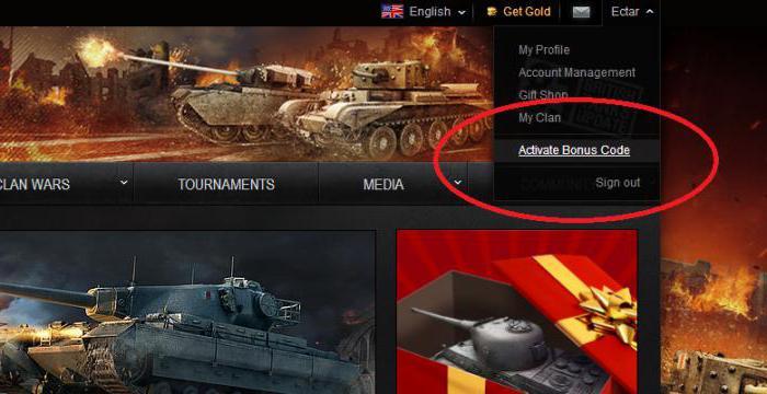 tanklar karta oyini dunyosi