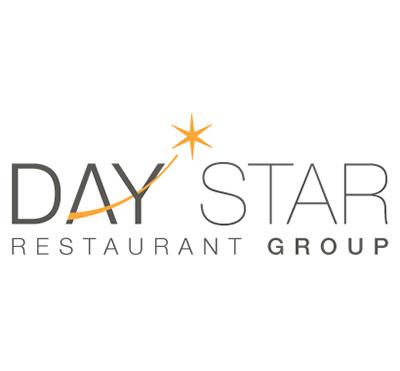 DayStar_Logo