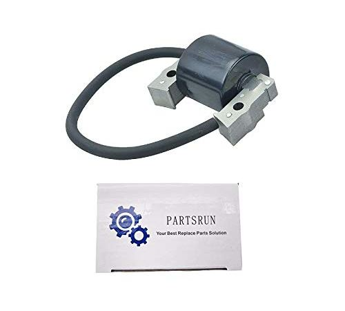 Ignition coil For Kawasaki 21121-2008 and John Deere AM101065 AM121830