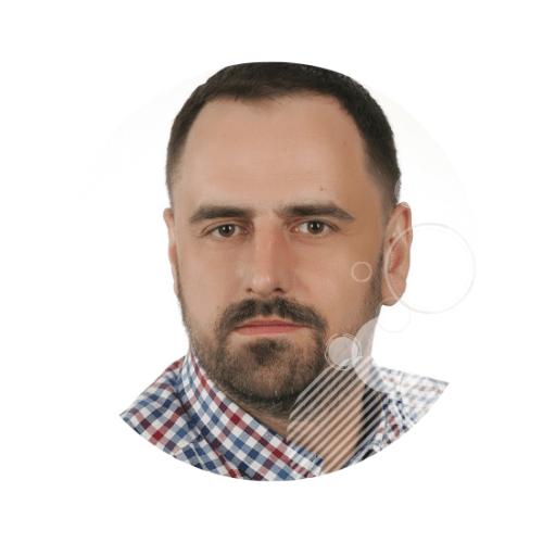 Łukasz Tymendorf