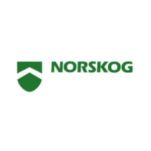 Norskog