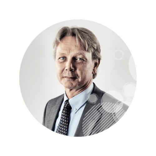 Arne Rørå
