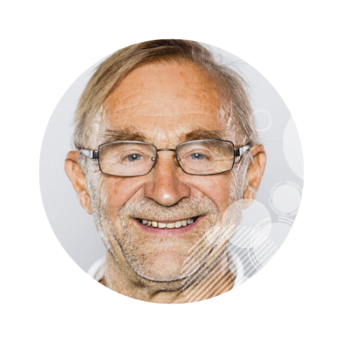 Birger Solberg