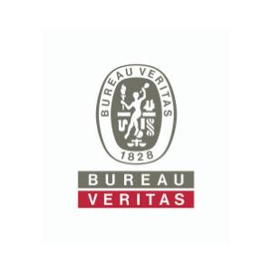 Bureau Veritas Polska