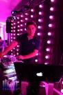 La mejor música para tu matrimonio con DJ Profesional