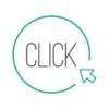 Agencia Click. Producción