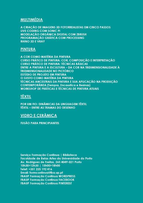 FBAUP_FORMACAO_CONTINUA_Page_2