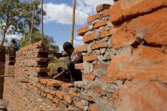 Malawi 2015.22