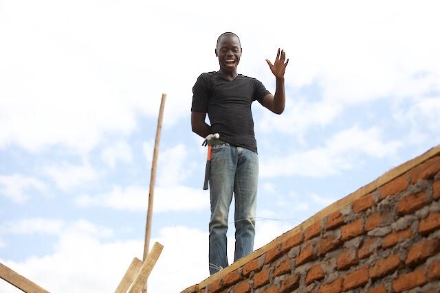 Malawi 2015.46