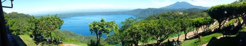 catarina-lake