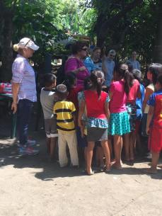 guatemala-bible-stories-and-crafts-for-75-children