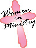 ministry7