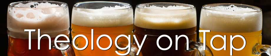 theology-on-tap-logo-for-web