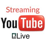 uber menu youtube live faith baptist church image