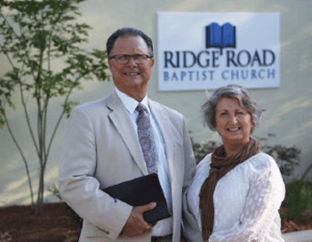 rod and kathy houle amazing grace missions img
