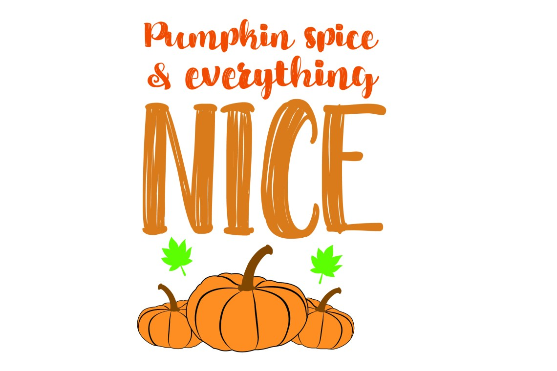 Download Pumpkin 12 Designs- SVG Cut files,T shirt design,mug, cricut