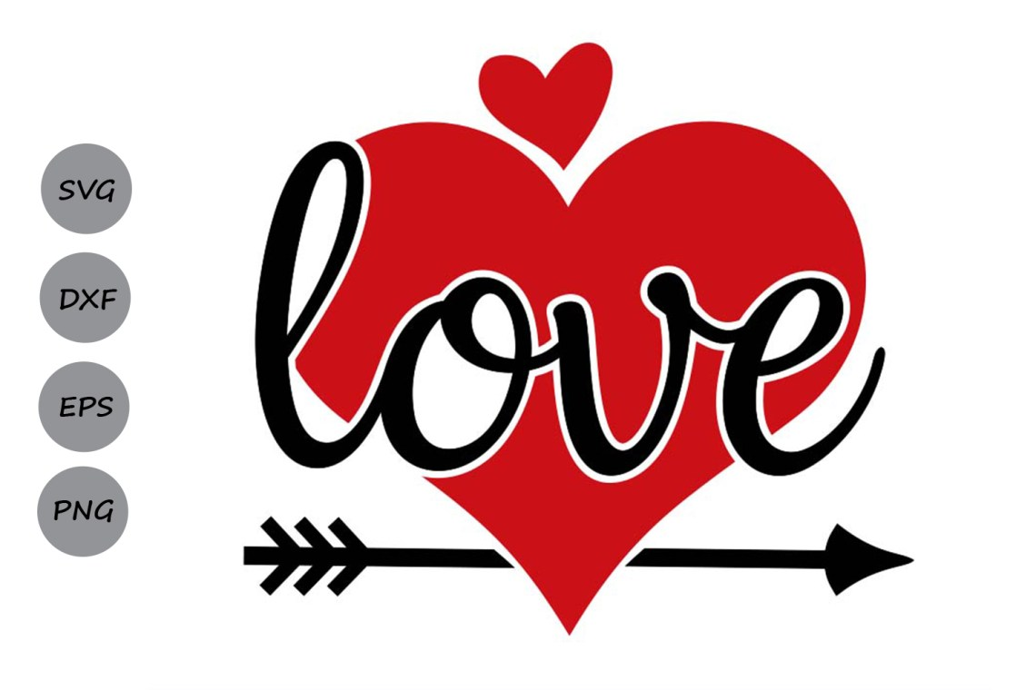 Download valentines day svg, love svg, heart svg, valentine svg.