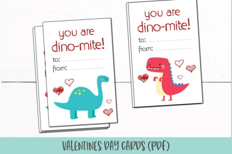 Image result for valentine's day cards for kids