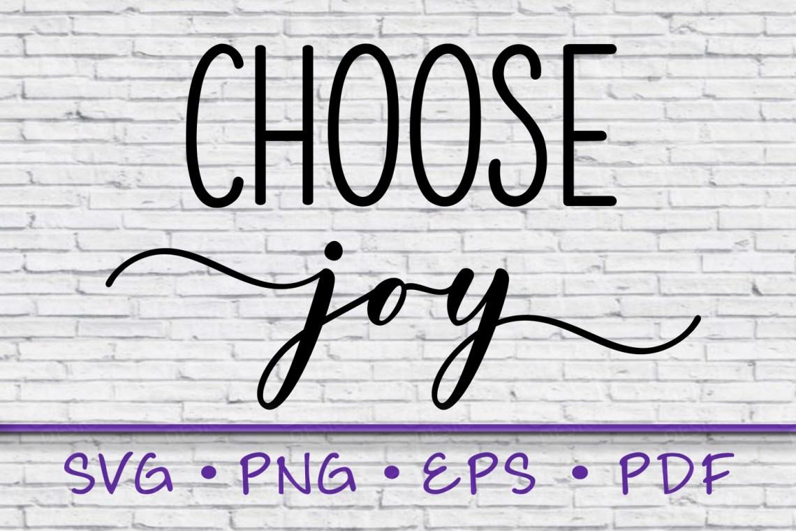 Download Free Svg Images For Cricut Joy