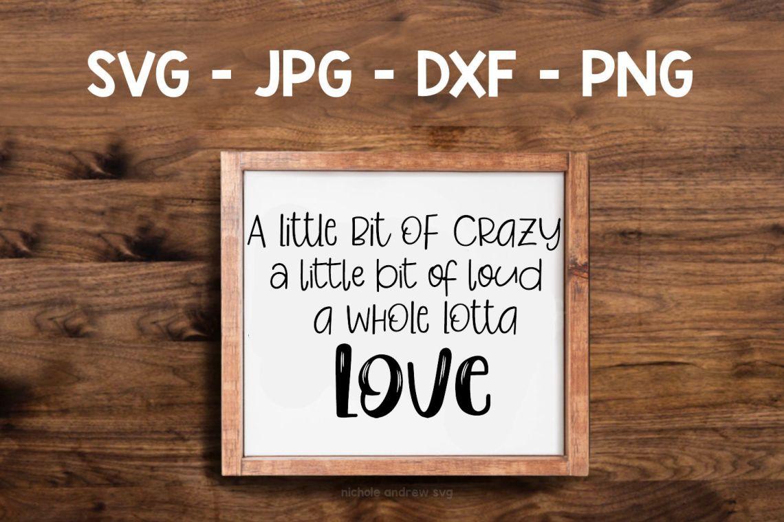Download Family Love Wall Sign SVG (204485)   SVGs   Design Bundles