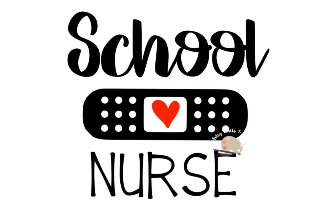 Download school Nurse svg cut file Nurse quote svg Nurse appreciation