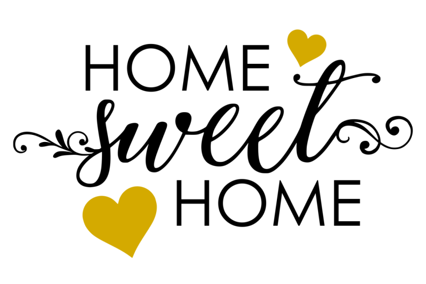 Image result for home png