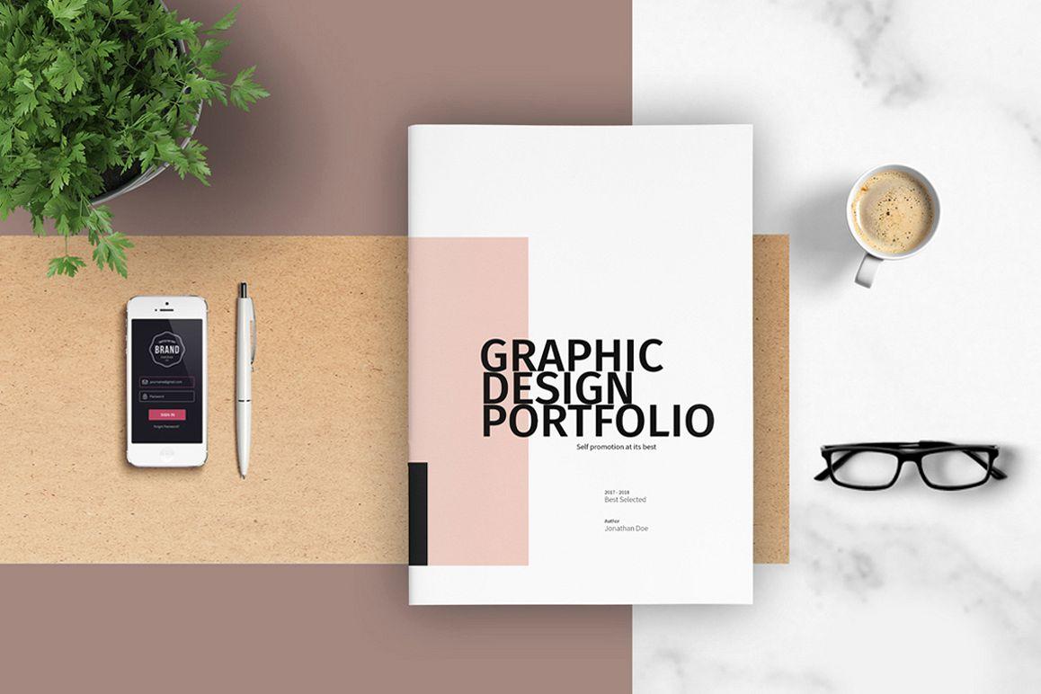 Card Business Template Self Print