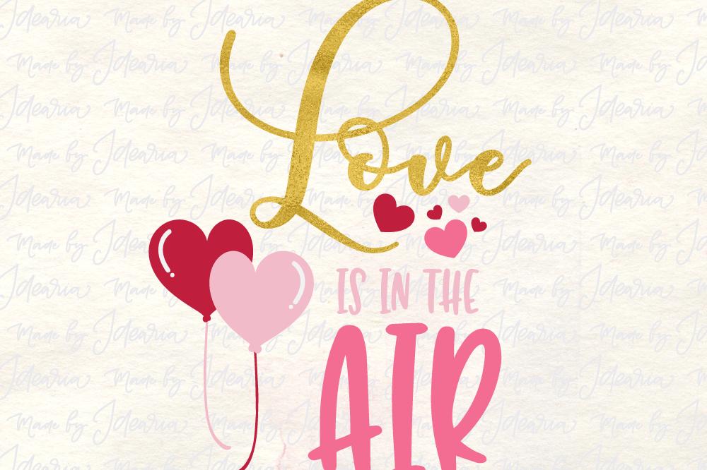 Download Love air svg, heart Svg, valentine svg, love svg ...