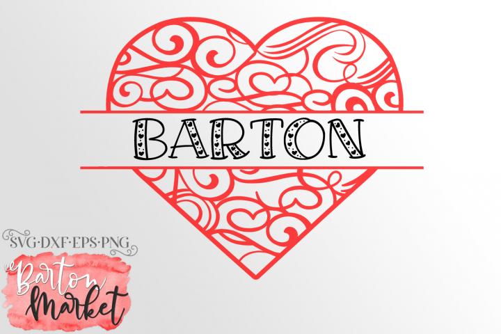 Download Barton Market | Font Bundles