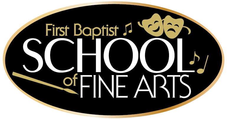 school of fine arts