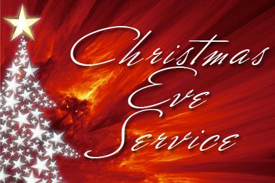 christmas_eve_service