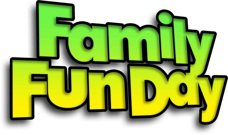 Family-Fun-Day-Logo-Color