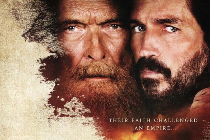 chac-event-feature-img-movie-paul-apostle-of-christ