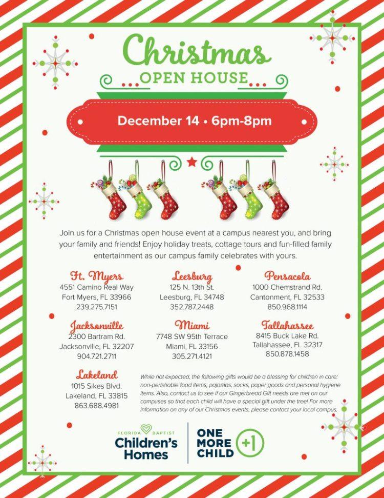 Christmas-Open-House-Flier-2018-791x1024