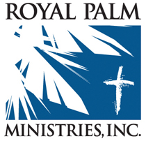 rpm-blue-logo-210x202px